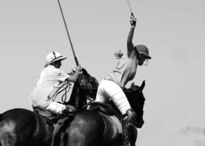 Polo riders gear and apparel