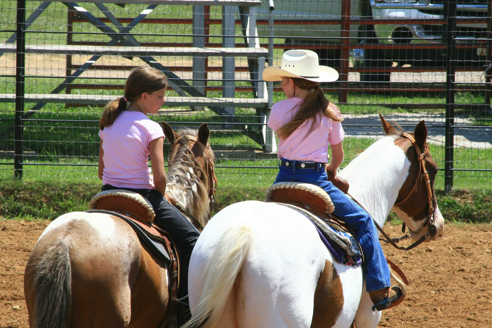 riding friends are the best