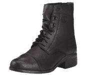 Ariat Scout Lace Boot