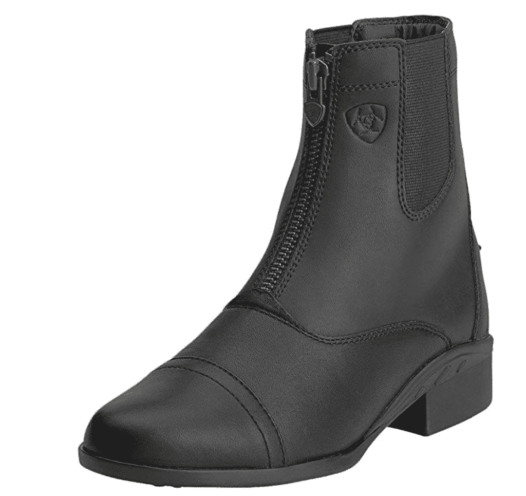 Ariat Scout Zip Boot
