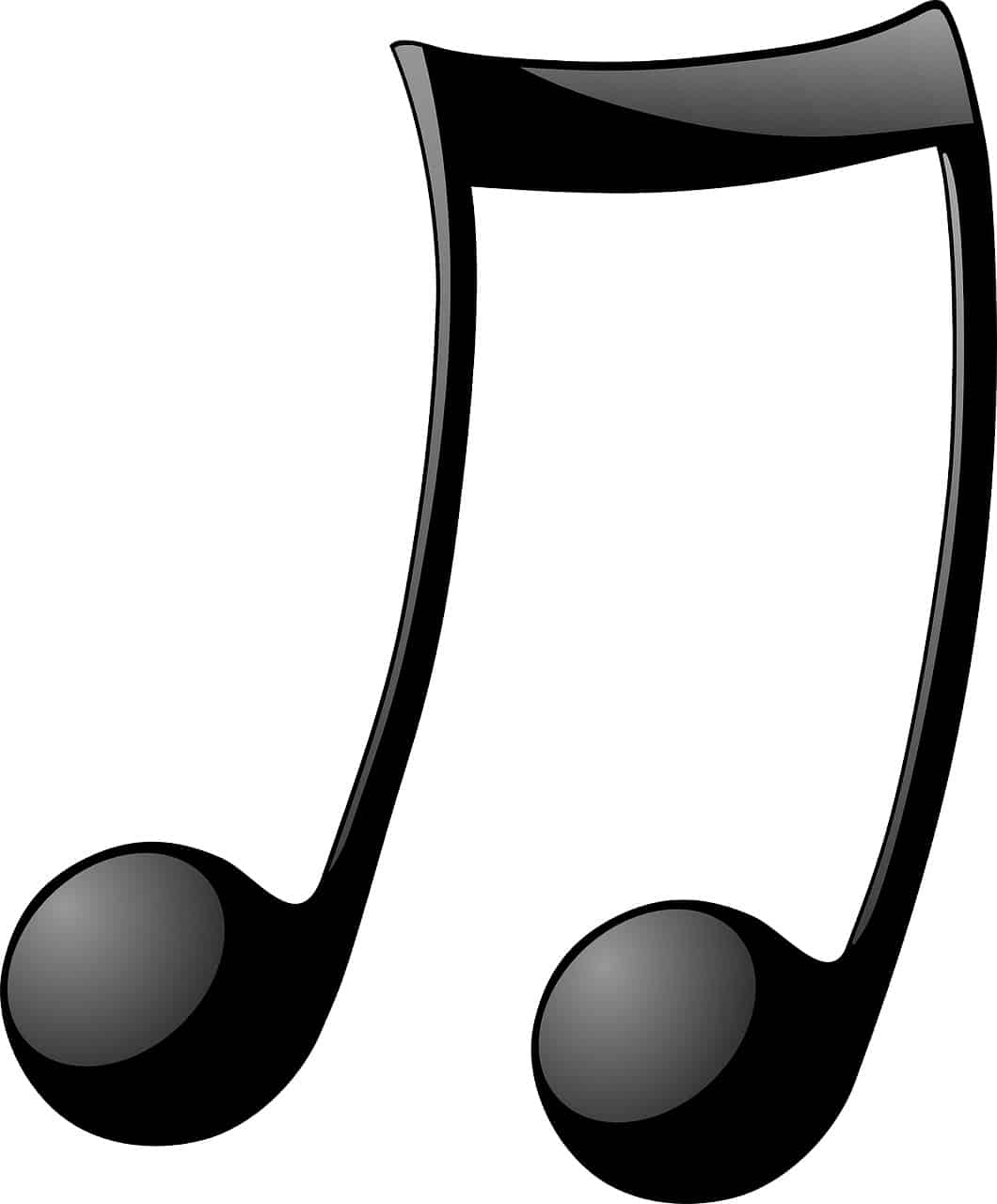 Music as a tool to help you bond with your horse