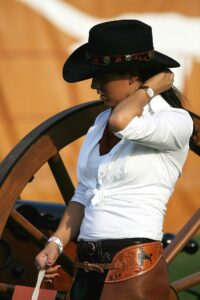 get that cowgirl outfit you have always wanted