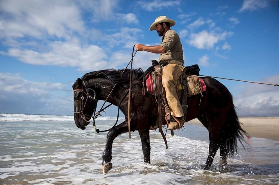 5 benefits of horseback riding that you should know