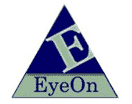 EyeOn Technology - Is Icing for Injuries Still Valid?