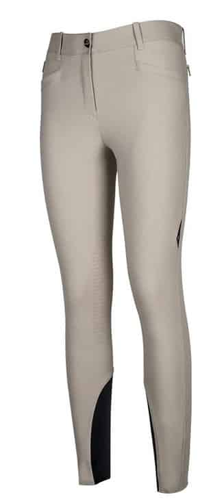 Classy Horseback Riding Clothes - Equiline Ash Breech