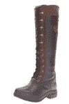 Ariat Women's Coniston Pro GTX Insulated Country Boot