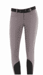 Equiline Ethereal Ladies Breeches (Sparrow)