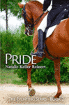 The Horse Lifestyle Gallery 23