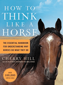 Horse Books: How to Think Like a Horse