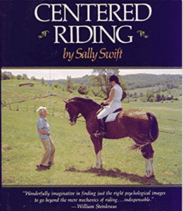 Best Horse Books Ever, the Rider's List 22