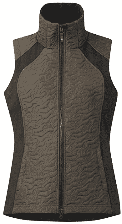 Our Favourite Equestrian Vests 5