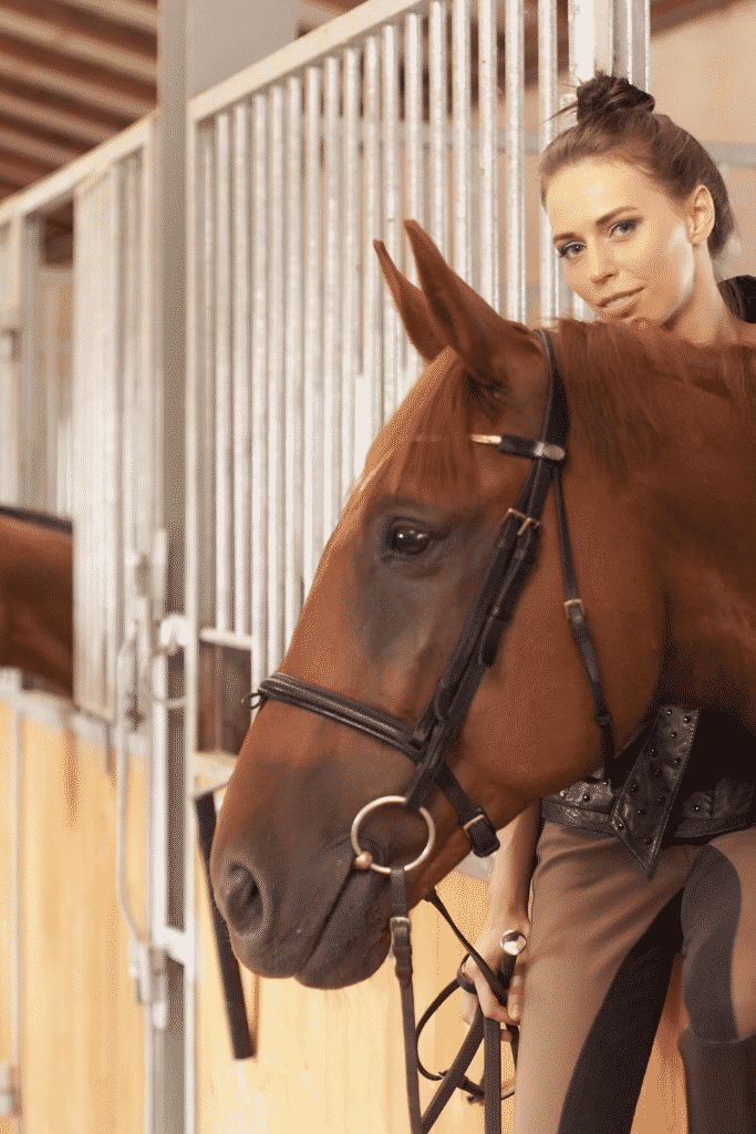5 Horse Hoof Care Essentials to Keep Hooves Healthy 8