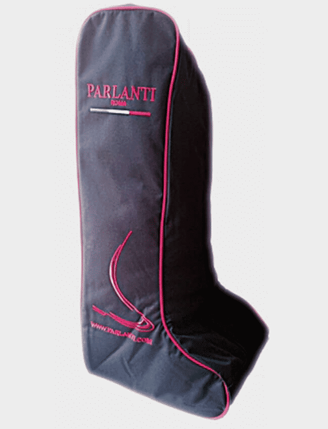 Custom Riding Boots - Best 3 Choices 6